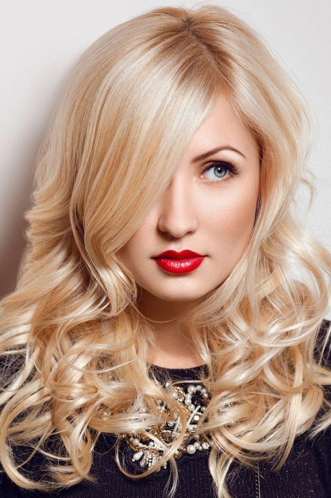 makiyazh_dlya_blondinok_s_golubymi_glazami_foto_ (23)