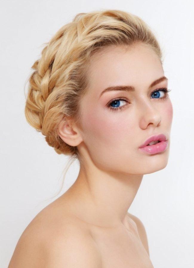 makiyazh_dlya_blondinok_s_golubymi_glazami_foto_ (28)