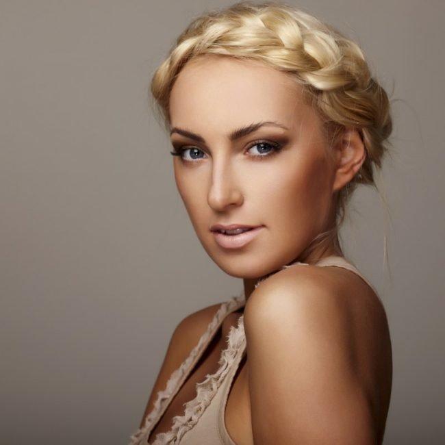 makiyazh_dlya_blondinok_s_golubymi_glazami_foto_ (34)