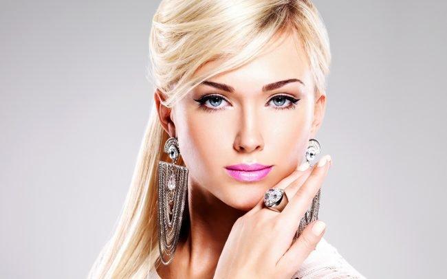 makiyazh_dlya_blondinok_s_golubymi_glazami_foto_ (40)