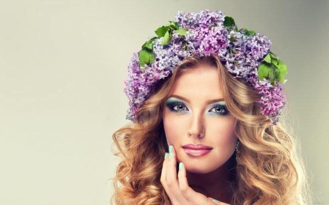 makiyazh_dlya_blondinok_s_golubymi_glazami_foto_ (48)