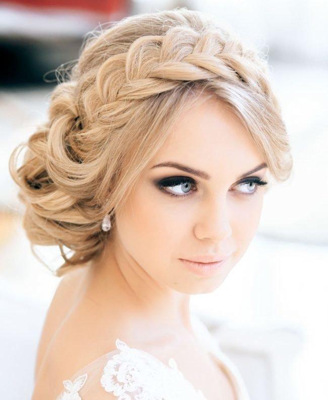 makiyazh_dlya_blondinok_s_golubymi_glazami_foto_ (9)