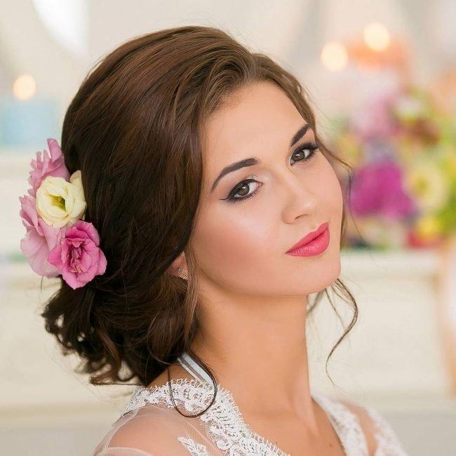 makiyazh_na_svadbu_foto_ (14)
