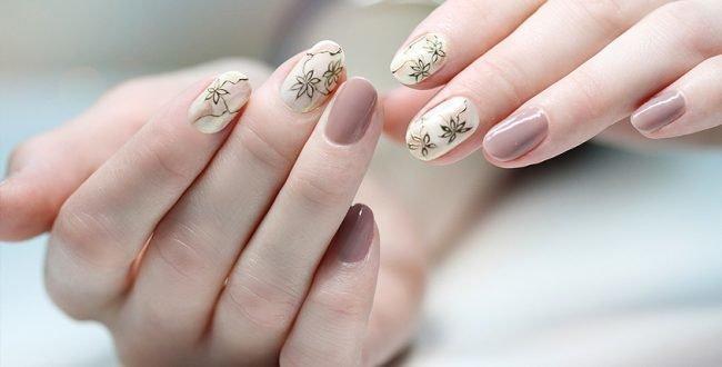 manikjur-na-korotkie-nogti-foto_-12-650x330 Красивый маникюр на короткие ногти 2019-2020: фото идеи маникюра на короткие ногти