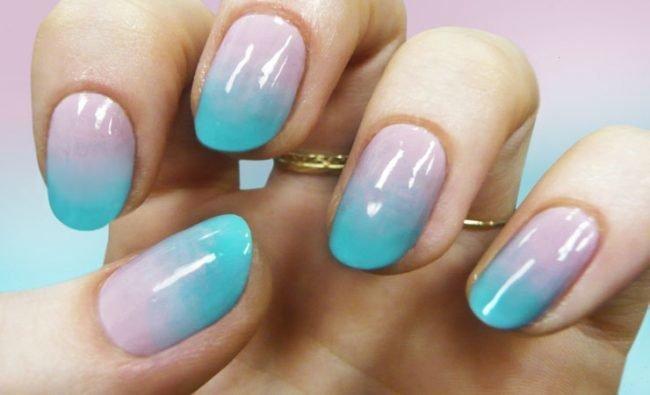 manikjur-na-korotkie-nogti-foto_-40-650x395 Красивый маникюр на короткие ногти 2019-2020: фото идеи маникюра на короткие ногти