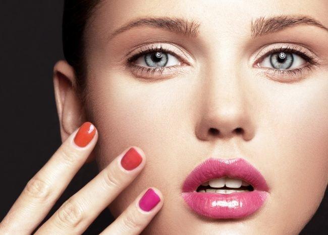 manikjur-na-korotkie-nogti-foto_-41-650x467 Красивый маникюр на короткие ногти 2019-2020: фото идеи маникюра на короткие ногти