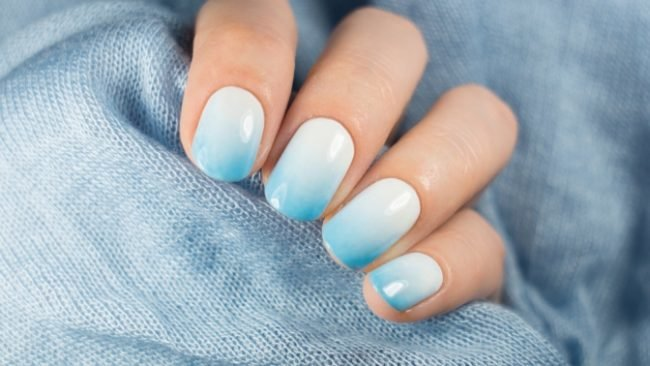 manikjur-na-korotkie-nogti-foto_-6-650x366 Красивый маникюр на короткие ногти 2019-2020: фото идеи маникюра на короткие ногти