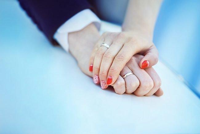 svadebnyj-manikjur-foto_ (2)