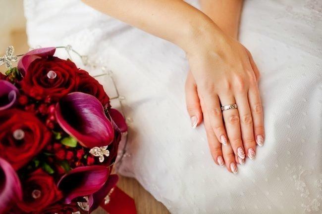 svadebnyj-manikjur-foto_ (26)