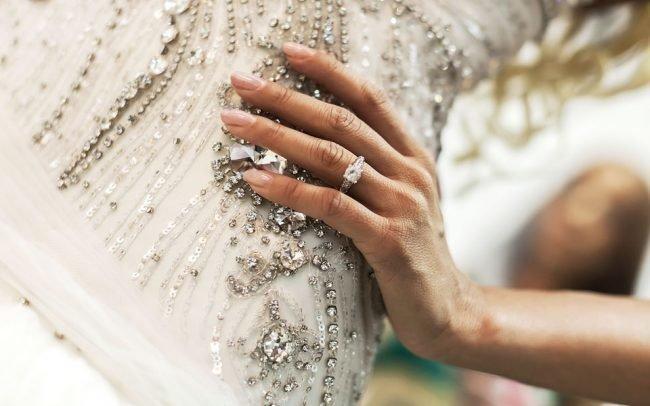 svadebnyj-manikjur-foto_ (45)