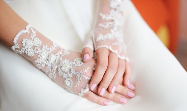 svadebnyj-manikjur-foto_ (46)