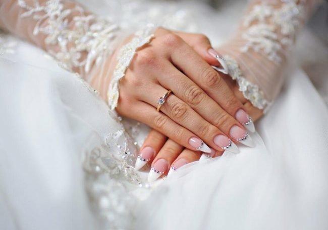 svadebnyj-manikjur-foto_ (52)