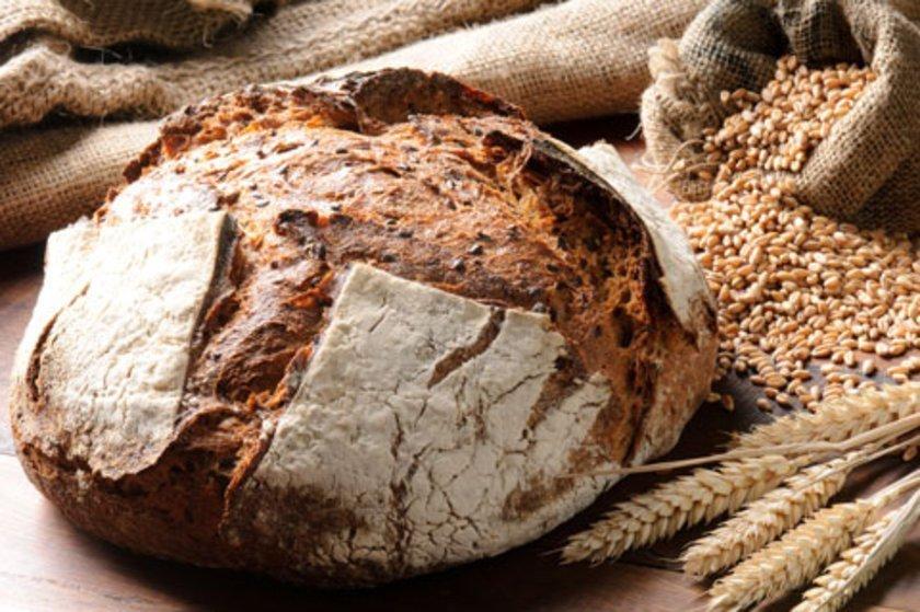 Картинки по запросу бездрожжевой хлеб с хмелем картинки