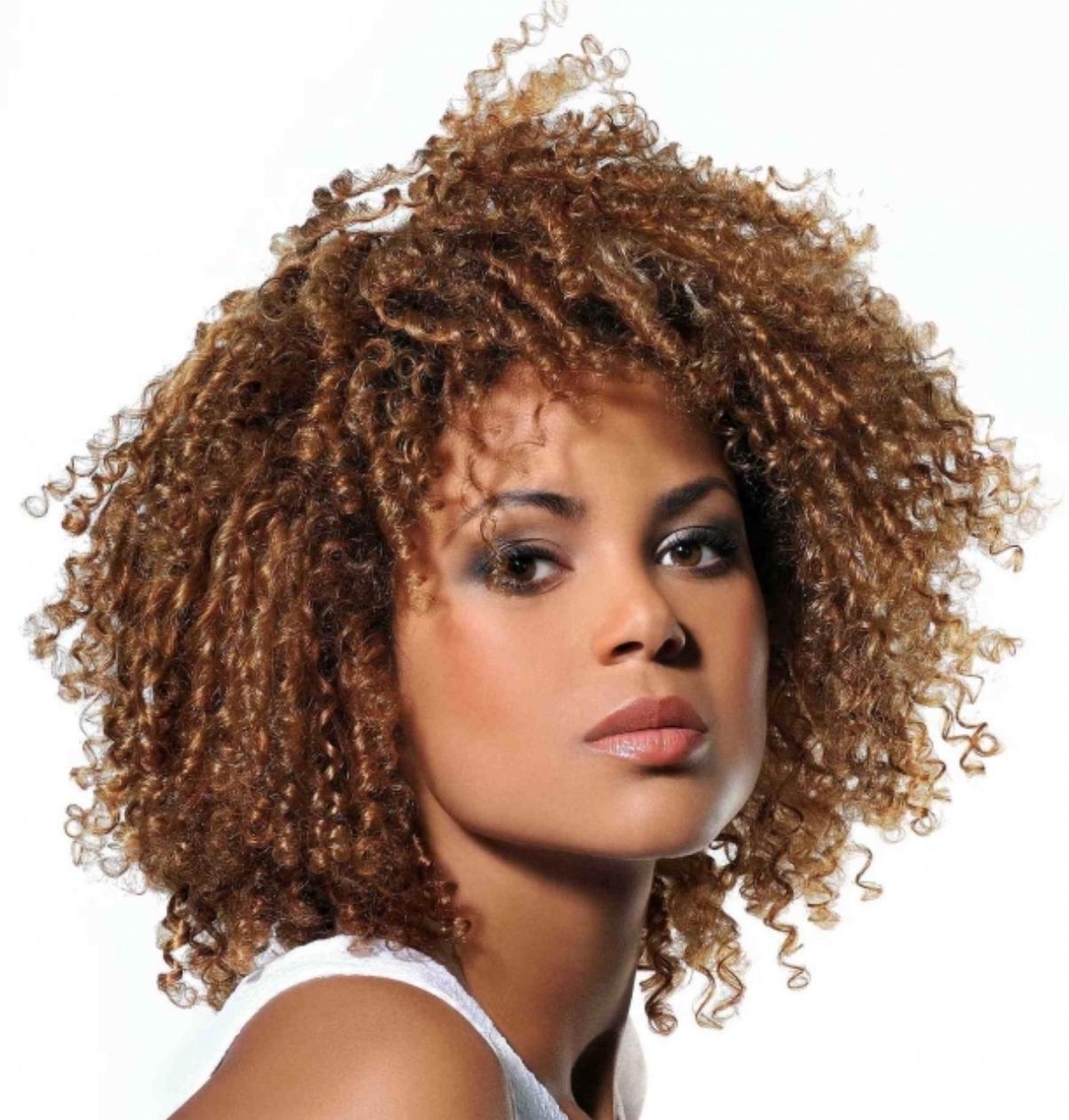 Вертикальная химия средние волосы фото