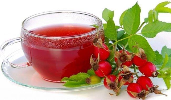 kak-pravilno-zavarit-shipovnik-chtoby-sohranit-vitaminy10