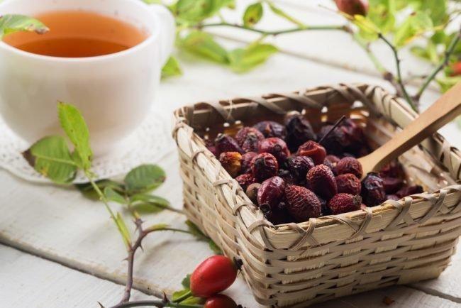 kak-pravilno-zavarit-shipovnik-chtoby-sohranit-vitaminy11