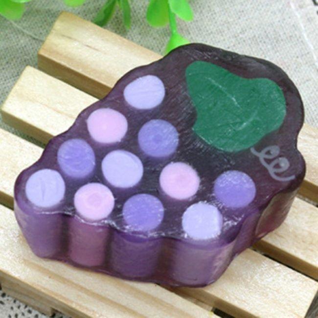 Kak-sdelat-mylo-ruchnoj-raboty_19-650x650 Как своими руками сделать мыло в домашних условиях