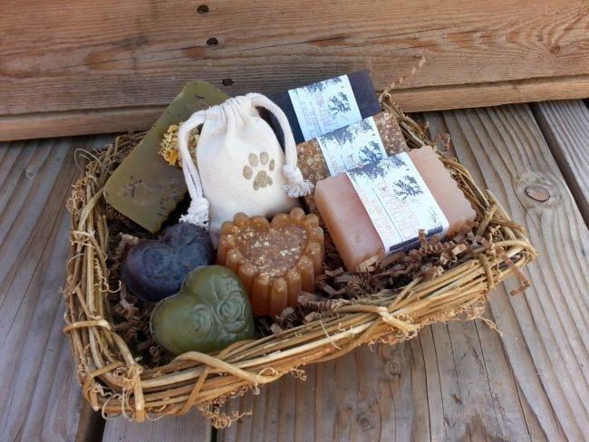 Kak-sdelat-mylo-ruchnoj-raboty_33-650x488 Как своими руками сделать мыло в домашних условиях