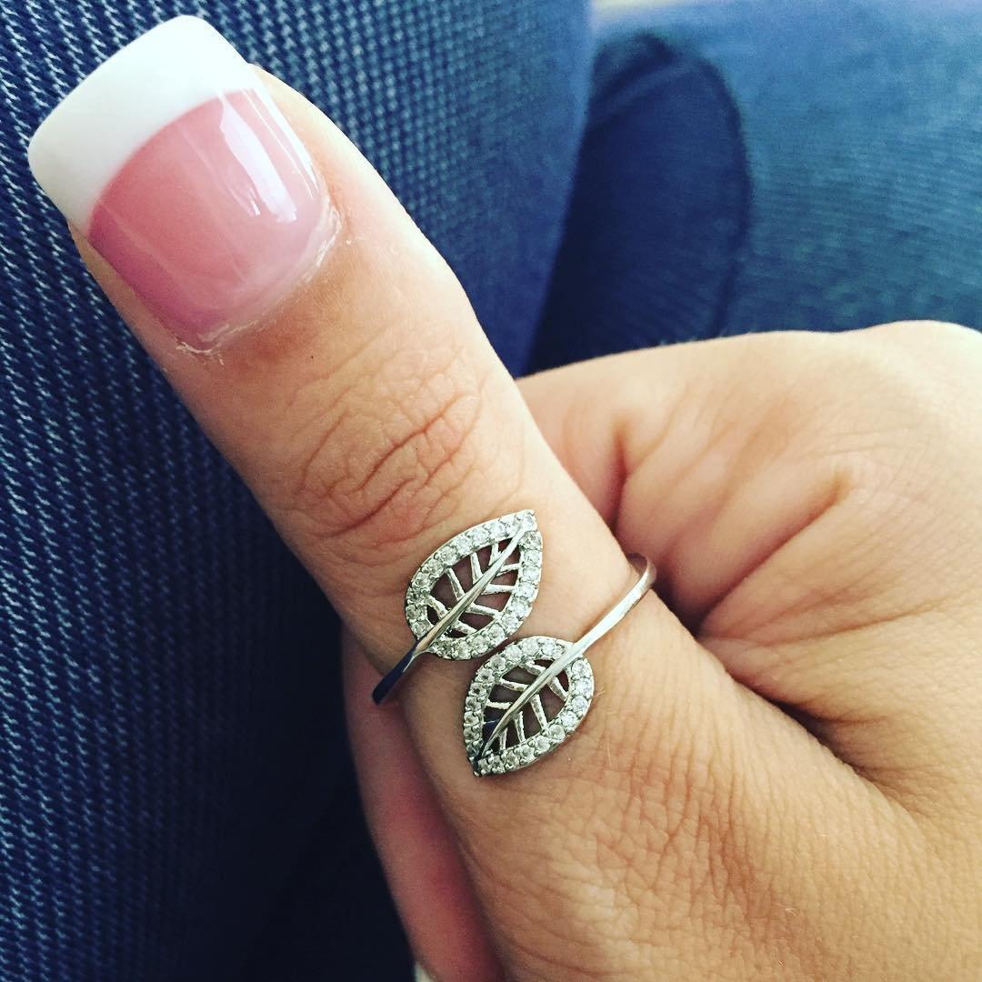 Какие кольца носят лесбиянки великолепная фраза