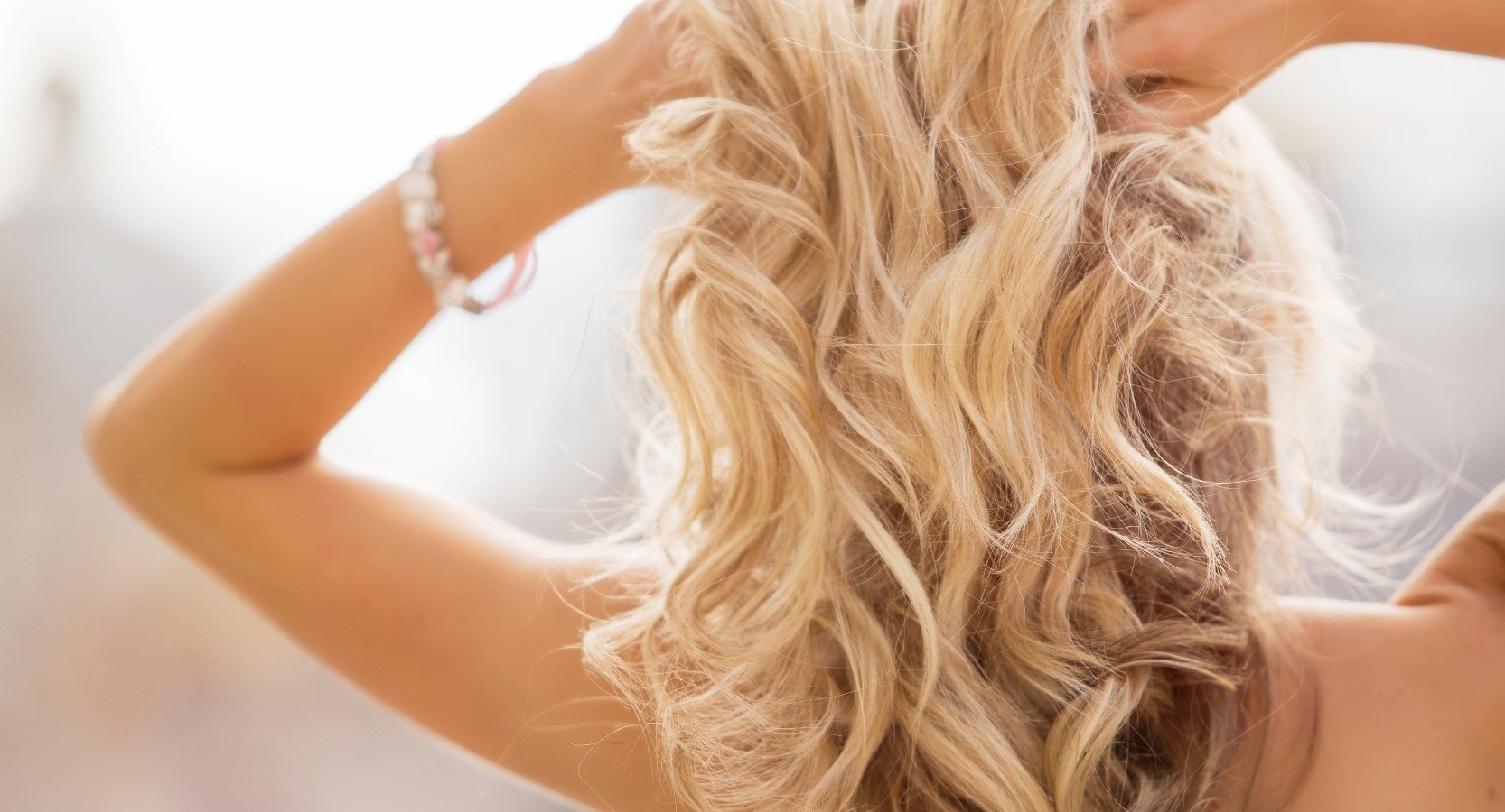 маска витамин в3 витамин в6 и витамин в12 можно сочетать для волос