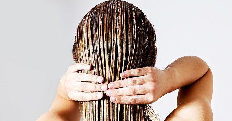 Маска для волос в12 в6 аскорбиновая кислота