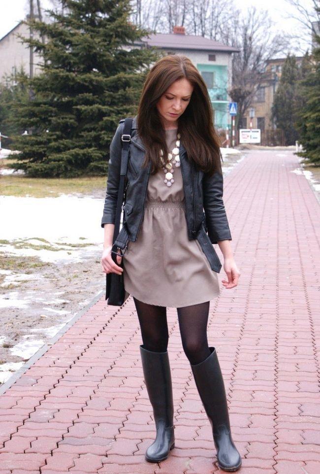 rezinovye-sapogi-zhenskie-kupit_17