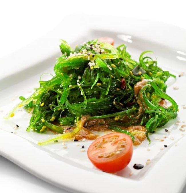 salat-s-morskoj-kapustoj-prostye-recepty-s-foto_03