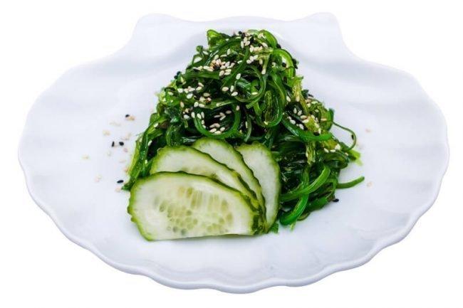salat-s-morskoj-kapustoj-prostye-recepty-s-foto_07