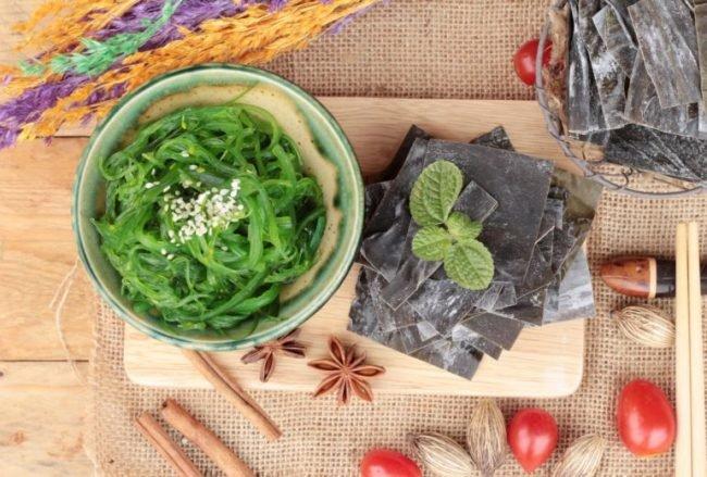 salat-s-morskoj-kapustoj-prostye-recepty-s-foto_10