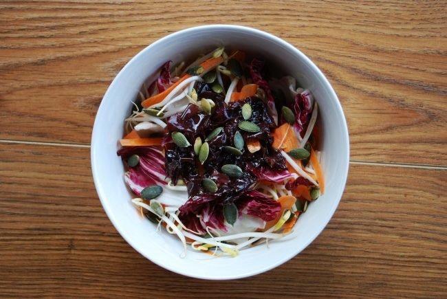salat-s-morskoj-kapustoj-prostye-recepty-s-foto_12