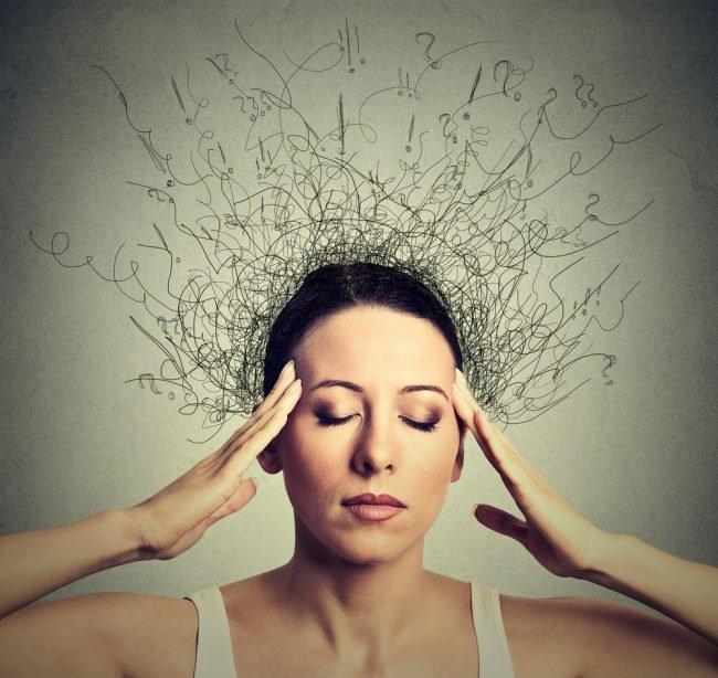 uluchshit-pamyat-i-rabotu-mozga-preparaty_12