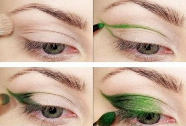 makijazh-dlja-zelenyh-glaz-foto-poshagovoe_ (47)