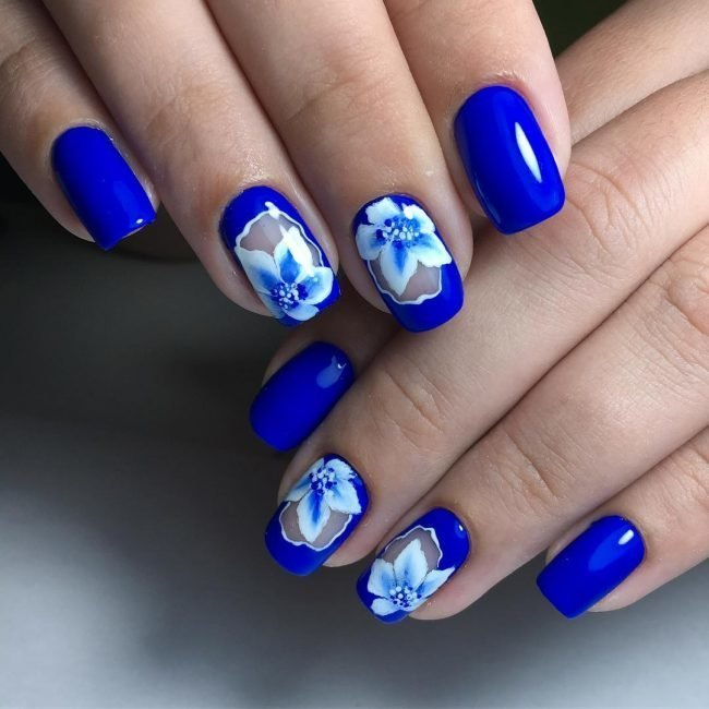 manikjur-shellak-foto_-34-650x650 Дизайн ногтей шеллак: 100 лучших фото нейл-арта в разных цветах и стилях