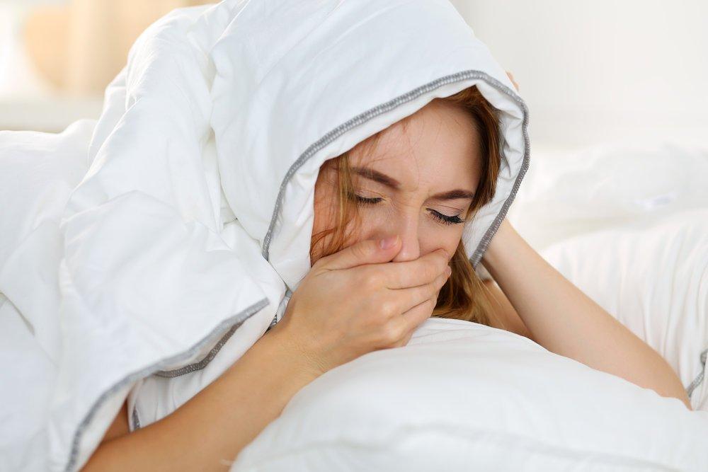 Симптомы беременности на ранних сроках отзывы