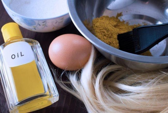 samye-luchshie-vitaminy-dlja-rosta-volos-otzyvy_-2