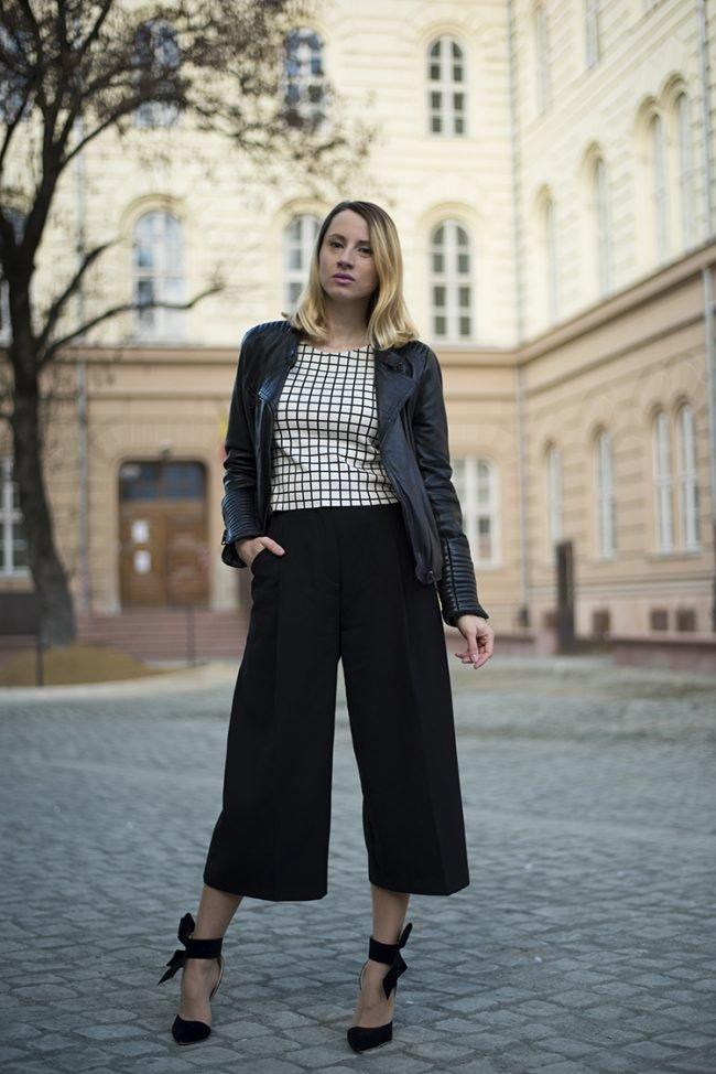 brjuki-kjuloty-zhenskie-foto_53