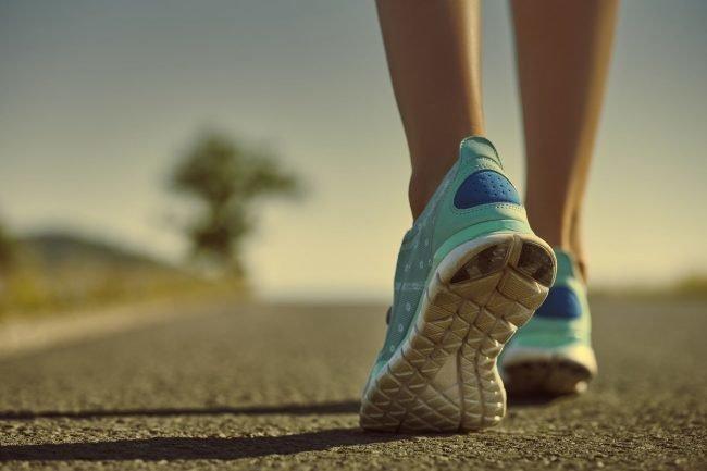 c8ff5034 Как выбрать кроссовки для бега? — Рекомендации и модели