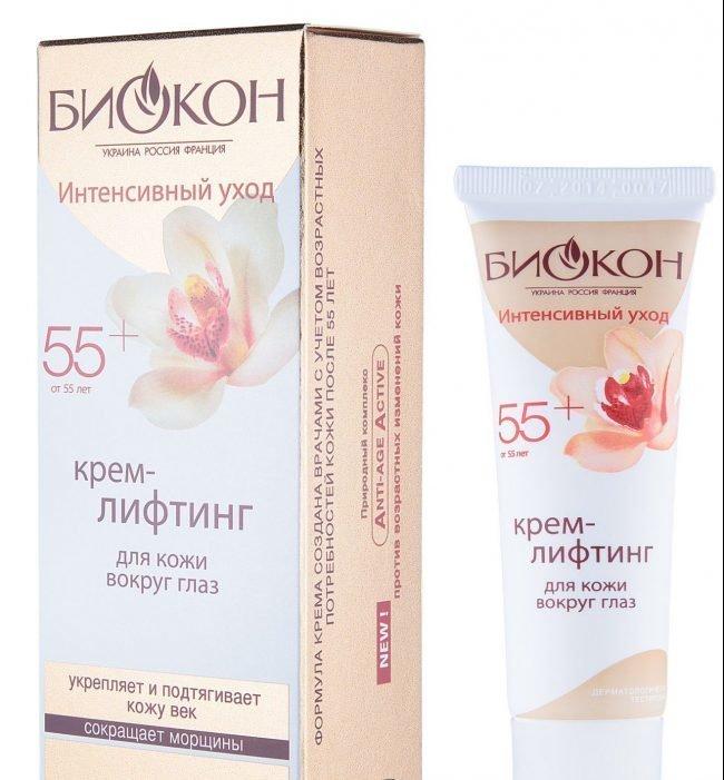 krem-dlya-lica-posle-50-let-rejting_09