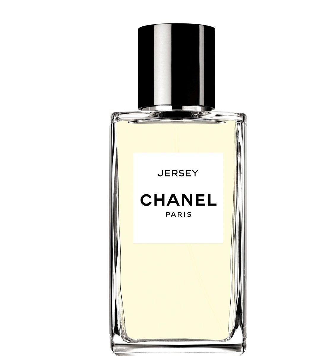 шанель парфюм лэтуаль