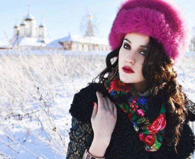 modnye-shapki-osen-zima-foto_18