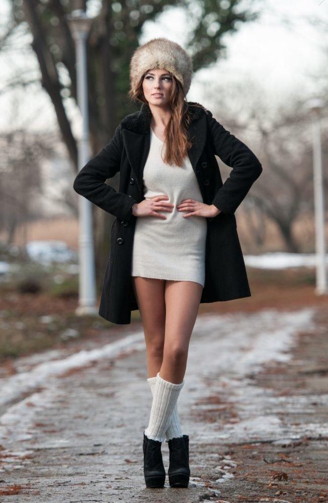modnye-shapki-osen-zima-foto_46
