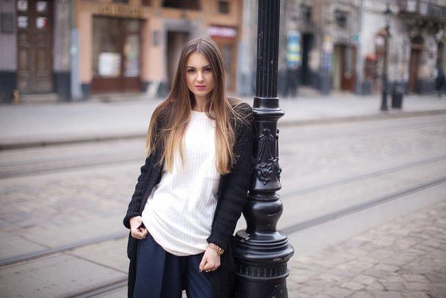 modnyj-zhenskij-udlinennyj-kardigan-kupit_02