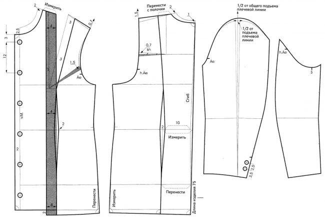 Modnyj-zhenskij-udlinennyj-kardigan-kupit_39-650x433 Длинный кардиган (104 фото): женские модели, с чем носить
