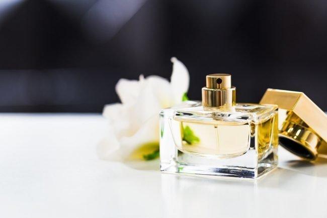 nishevye-brendy-parfyumerii-spisok_04