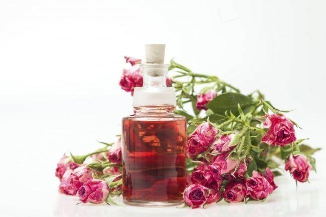 nishevye-brendy-parfyumerii-spisok_08