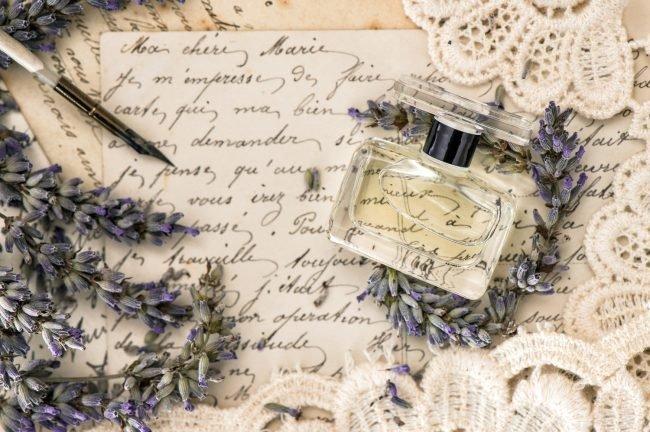 Nishevye-brendy-parfyumerii-spisok_12
