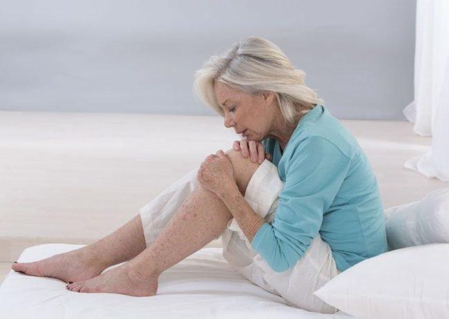 ortopedicheskij-plastyr-zb-pain-relief-otricatelnye-otzyvy_02