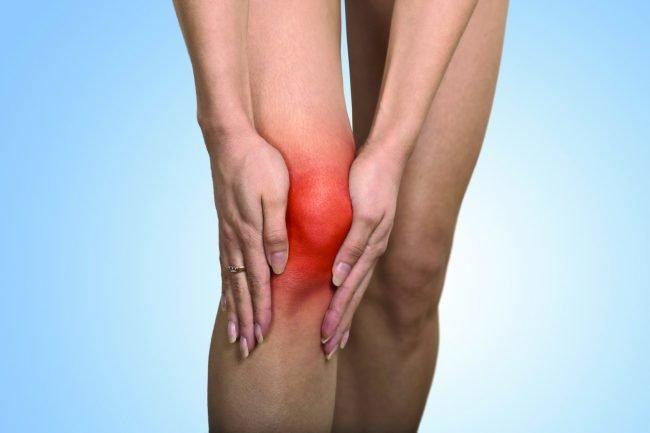 Ortopedicheskij-plastyr-zb-pain-relief-otricatelnye-otzyvy_05