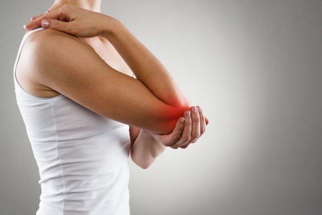 ortopedicheskij-plastyr-zb-pain-relief-otricatelnye-otzyvy_07