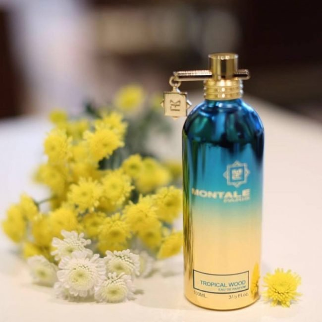 parfjumerija-zhenskaja-novinki_07